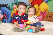 -little angels in our family-