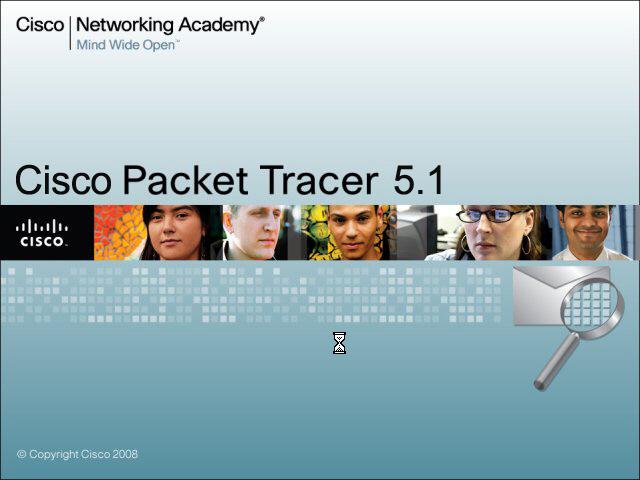 packet-tracer Ototdidak meneh: simulasi koneksi jaringan wireless  wallpaper