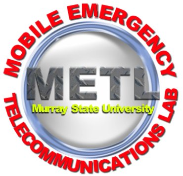 Murray State University METL