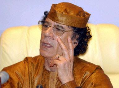 http://2.bp.blogspot.com/_4hgI4FXo5pI/SZD0wSUKP6I/AAAAAAAAAUc/IzgFf4QuXoI/s400/Gadafi.jpg