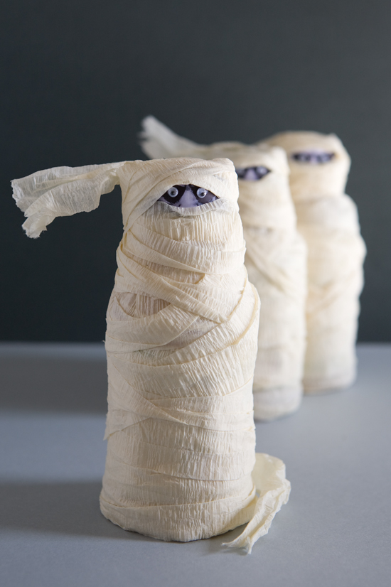fine wrapped tight republicanconservatives eyes pop darn stingy photobucket    wrapped up like a mummy