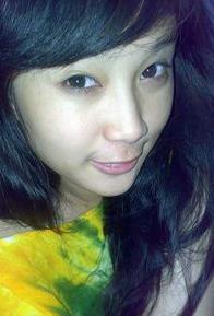 Foto-Ku