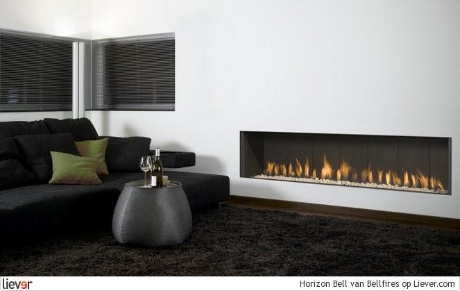 Interieurcursus meubels van inrichting woonkamer tot for Interieur inrichting ideeen