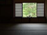 Pensando Zen...