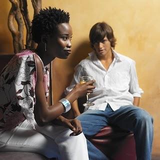 Comment rencontrer un homme noir