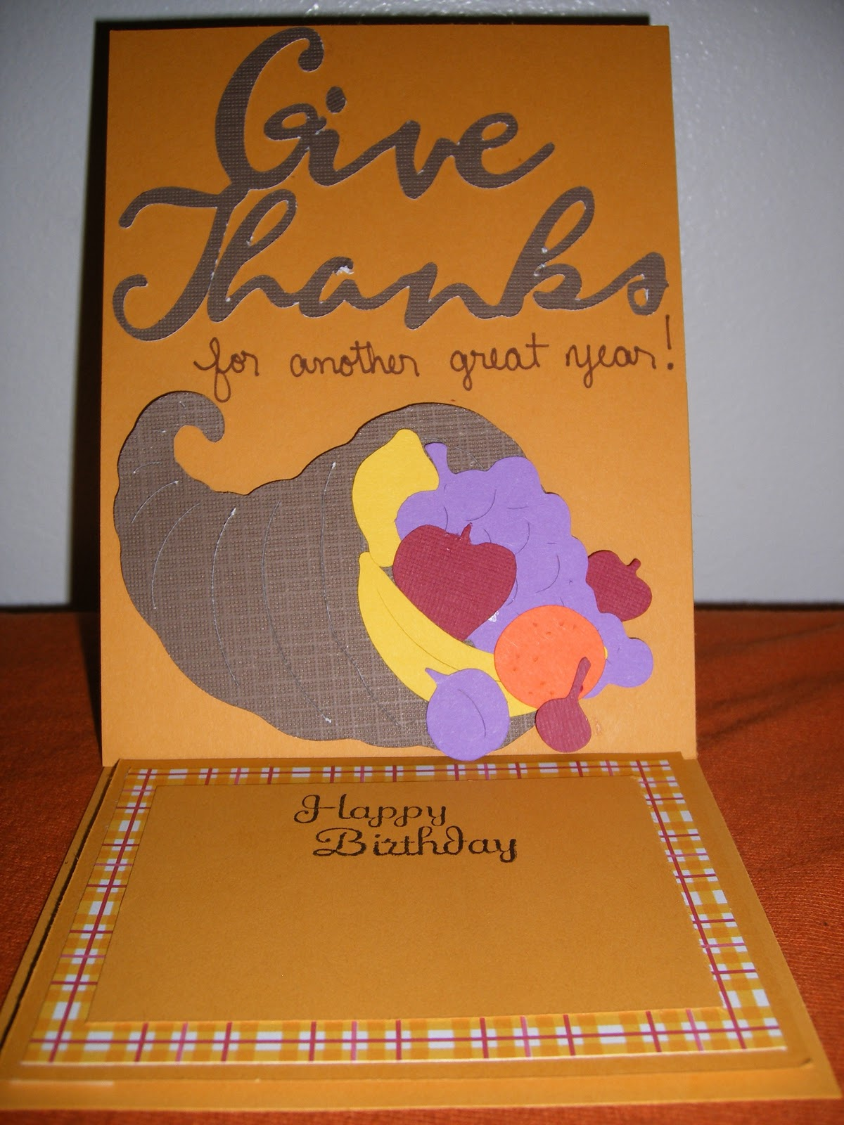 thanksgiving birthday bible verse