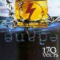 Download Mp3 Album EDANE 170 Volt (2002)