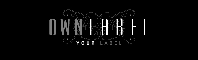 own-label
