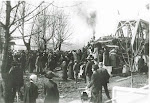 1913 Grand Opening