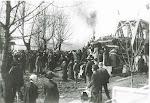 1913 Grand Opening
