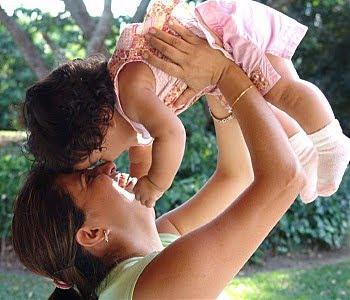 Как да помогнем на комплексираното дете?