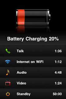 battery master free