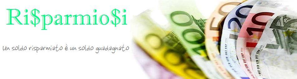 Come risparmiare e guadagnare