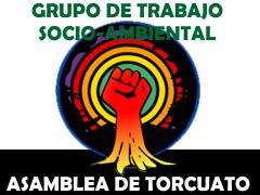 Grupo de Trabajo Socio-Ambiental