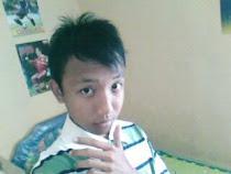 c Pemuda Islam 93