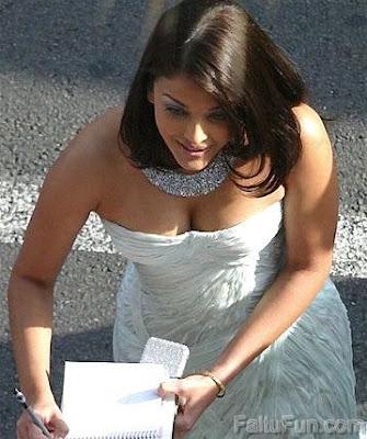 aishwarya rai nude mms