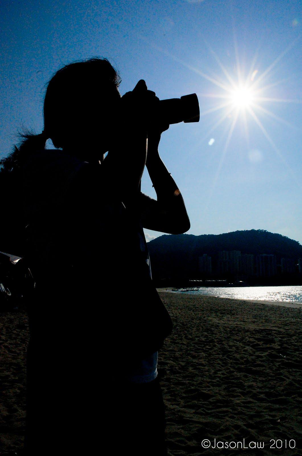http://2.bp.blogspot.com/_4i5HngzV2GE/S8NDnGzgcNI/AAAAAAAABFQ/SB5kEEjzWHU/s1600/Ewe+Shen+Sun.jpg