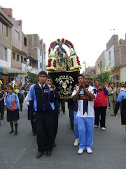 Alumnos de la promoción 2010