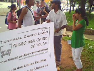 Imagem retirada do Blog Maré Alta