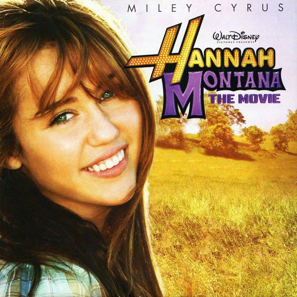 hannah montana y miley cyrus world argentina  descarga de soundtracks