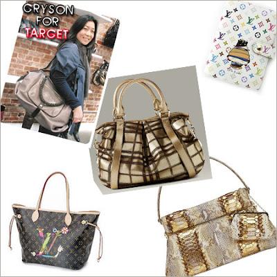 Weekly Fashion Blog Bazaar