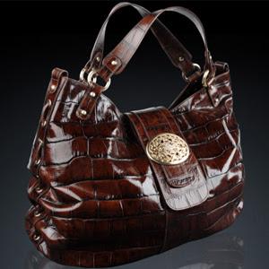 Emporio Armani Bags on Sale! - Handbag du Jour   Handbag du Jour ... d54aa286f8
