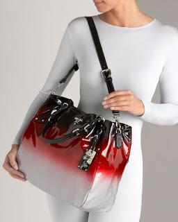 Prada\u0026#39;s Rocketpop Bag - Handbag du Jour | Handbag du Jour-Designer ...