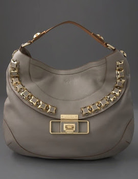 Anya Hindmarch Cholet Hobo Handbag