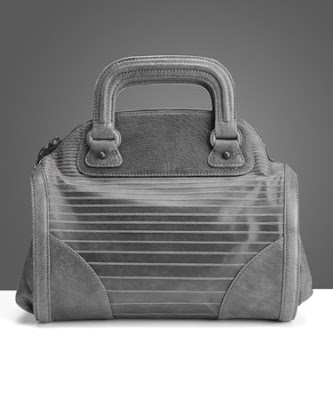 3.1 Phillip Lim Lotte handbag