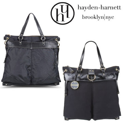 Hayden-Harnett-for-Target-Flight-Tote-versus-Ibiza-Convertible-Flight-Tote