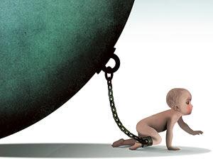 http://2.bp.blogspot.com/_4ify7vDXrDs/SjZ40ln76jI/AAAAAAAAEzY/pFEgcjYX0Io/s400/Baby+B+O+Ball+and+Chain.jpg