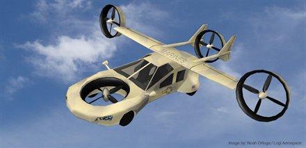 الجيش الامريكى يختار شركتين لبناء هامر طائرة Logi_Aerospace_Tyrannos