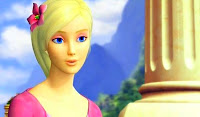 http://2.bp.blogspot.com/_4ii_cp6EjUo/SPYnraVkCYI/AAAAAAAACAc/VC0Eic8Oonk/s200/Barbie+em+A+Princesa+da+Ilha_2.jpg