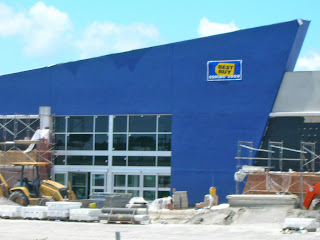 New Tampa And Wesley Chapel Fl Update On The Grove In