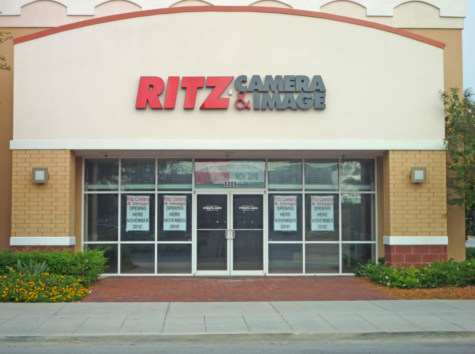 Weinsweig said Ritz Camera plans to go up for auction in September. Family-owned Ritz Camera Centers, the predecessor to Ritz Camera & Image, was founded as a portrait studio in by Benjamin Ritz, in the Ritz Hotel in Atlantic City, New Jersey.