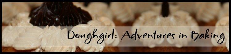 Doughgirl