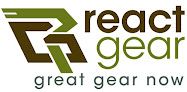 Shop Tactical Gear at ReactGear.com