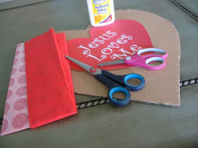 Valentines Day Bulletin Boards. homemade valentines day ideas