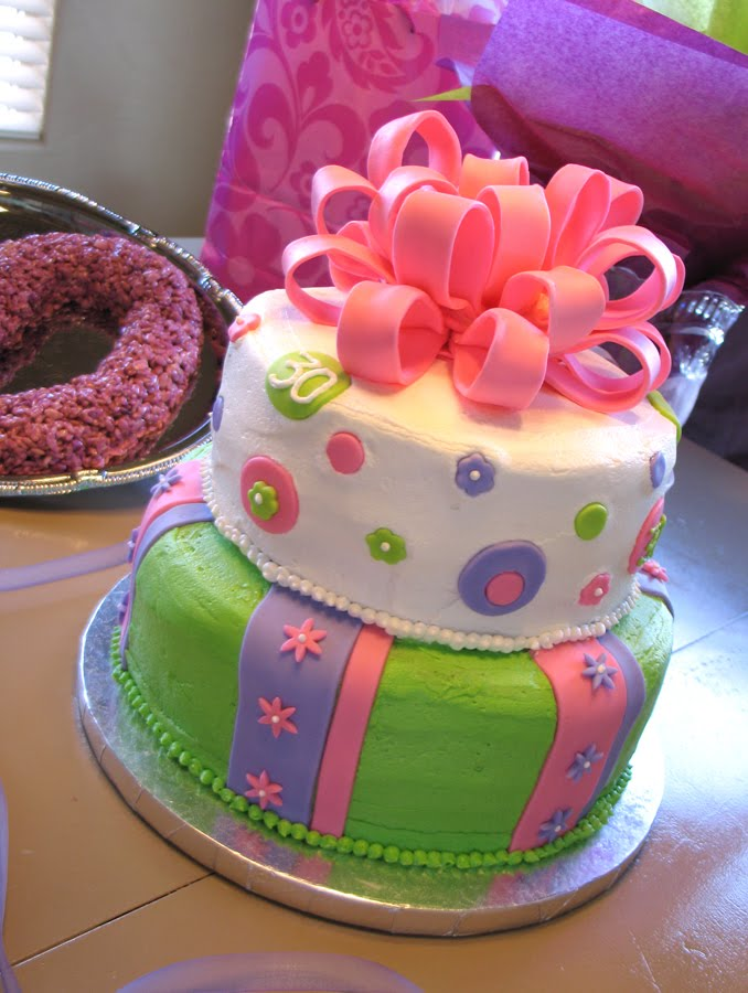 birthday party ideas for teenage girls. teenage girls. party ideas