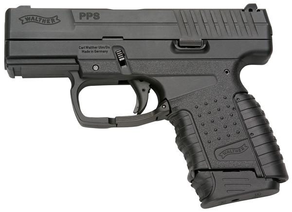 Pistol Slim) 9mm ΠΙΣΤΟΛΙ