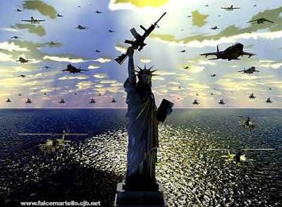 [EUA+III+Guerra+mundial.jpg]