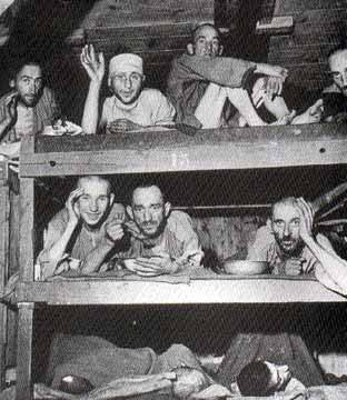 [holocausto+20.JPG]