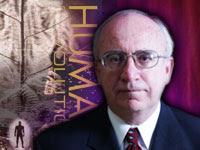 Michael Cremo book A História Secreta da Raça Humana, ou simplesmente Arqueologia proibida ?