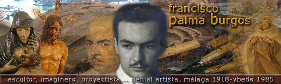 FRANCISCO PALMA BURGOS