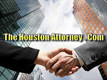 Ready To Post Your Video Message! Advertise Now On TheHoustonAttorney.com!