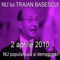 No Basescu Day