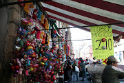 Foro máximo del arte y la cultura en México