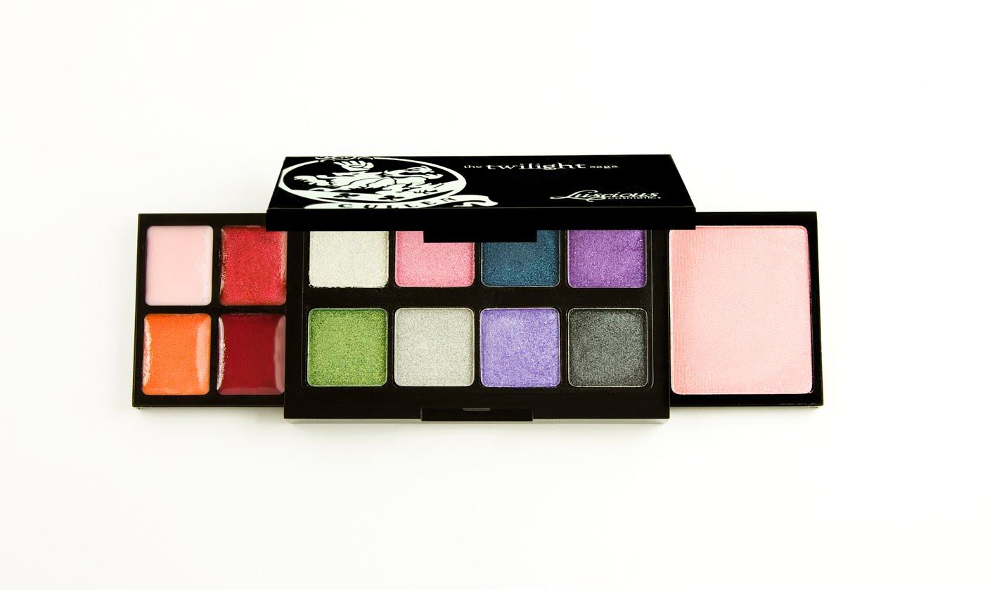 http://2.bp.blogspot.com/_4jSdZKOivyA/TDHhaBSe5BI/AAAAAAAAC-U/DnvSsF1f7Po/s1600/Twilight+Limited+Edition+Kits+by+Luscious+Cosmetics.jpg