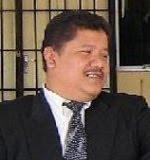 EN. SUHAIMI