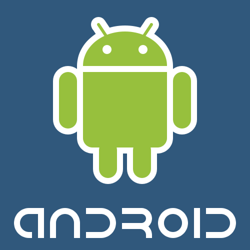 [androidpng]